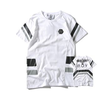 BOY LONDONTシャツ/新入荷/高品質/男女兼用/03