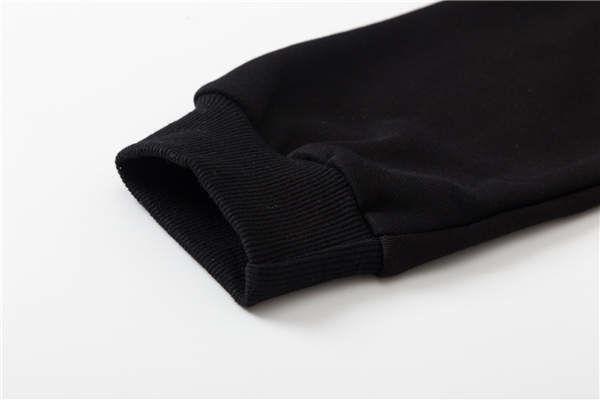 102475大人気tシャツ 長袖パーカー 新作