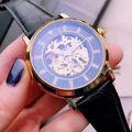 腕時計 美品 高品質 人気