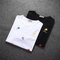 バーバリー Tシャツ カップル 半袖 カットソー