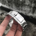 ディトナ定番腕時計 人気新品