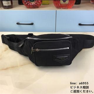ジバンシィ国内発送ビジネスバック鞄ハンドバッグ斜め掛け