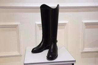 高品質 クリスチャンディオール 人気美品 長靴
