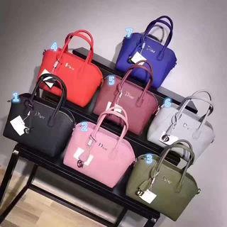 Dior 【大人気】ショルダーバッグ 7色