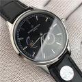 コンスタンタン腕時計クオーツウォッチ プレゼントにピッタ?