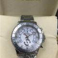ロレックス メンズ腕時計ヨットマスター2ホワイト