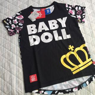 BABY DOOL 120サイズ