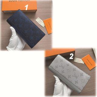 高品質激安大幅値下長財布□国内発送□74iPhone