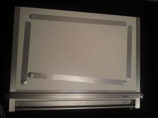 【最終値下げ】MAXMP400FL製図板