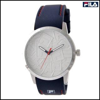 フィラ FILA 38-186-002 メンズ 腕時計