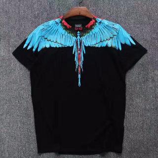 MARCELO BURLON (マルセロバーロン) Tシャツ