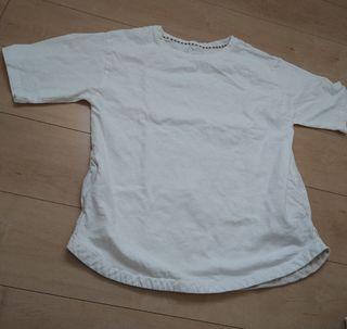 ハートマーケット 半袖Tシャツ