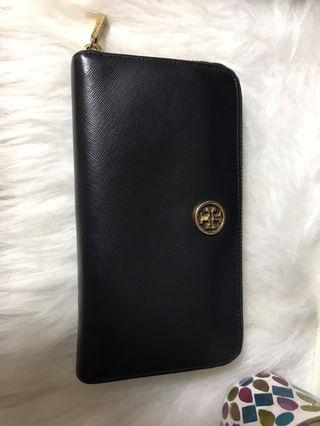 ドリーバーチ 財布