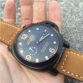 メンズ用 PANERAI 腕時計