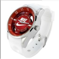NIKE 腕時計 説明をお読みください