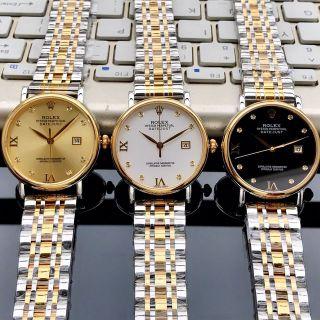 高品質ロレックス 人気腕時計 国内発送