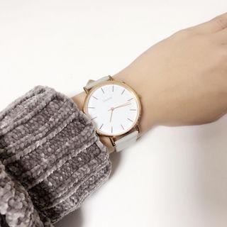 jouete 定価17280円 腕時計
