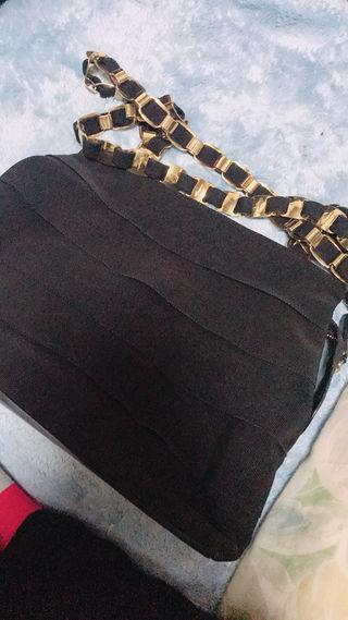 フェラガモトートバッグ