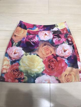 レディースタイトスカート