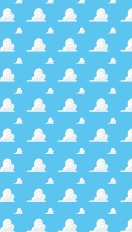 「トイストーリー 雲」の検索結果 Yahoo 検索(画像)