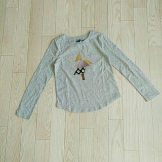 GapKids新品Tシャツ590