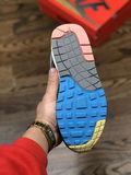 国内発送。Nikeナイキ97シリーズ人気の絶品