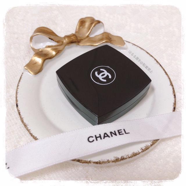 【CHANEL】アイシャドウ / ハイライト(CHANEL(シャネル) ) - フリマアプリ&サイトShoppies[ショッピーズ]
