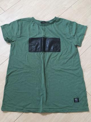 VENCE/Tシャツ
