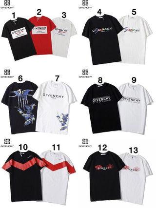2着6511円!高質新品 Tシャツ 男女兼用