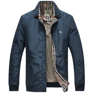新品ファションメンズジャケット上着ミリタリージャケット
