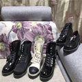 国内発送シャネル新作ブーツ