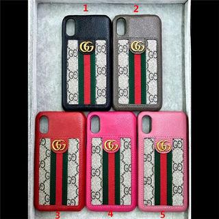 iPhone ケース多色選択 国内発送 C65