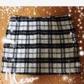 エゴイストスカート