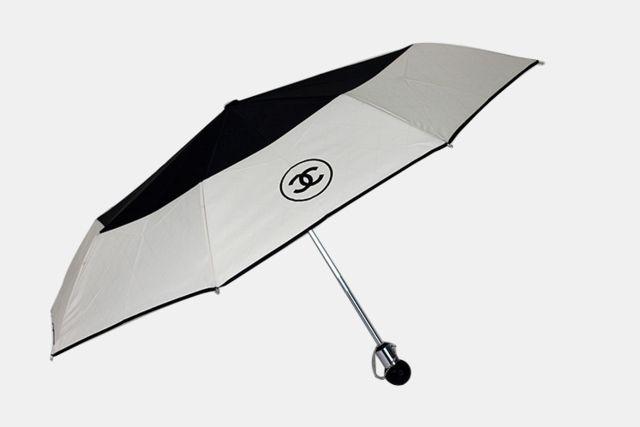 折りたたみ傘  晴雨兼用 レディース 紫外線 UVカット