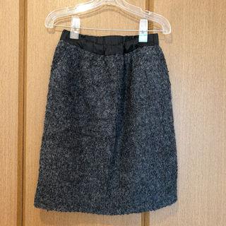 《新品》BEAMS スカート