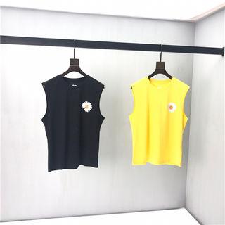今季爆売り品Tシャツ半袖国内発送完売商品#214