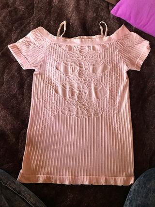 classシームレスtシャツ