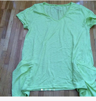 Mサイズ》Free's Mart Tシャツ