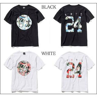 24karats Tシャツ