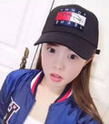 Tommy キャップ