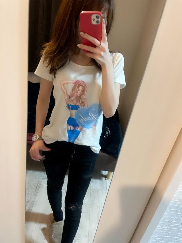 【ワンコイン】Rady Tシャツ