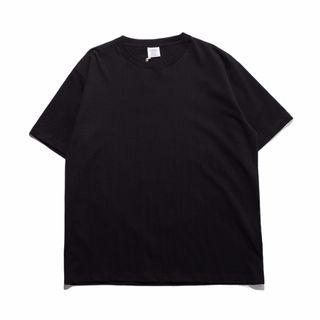 ヴェトモン Tシャツ 半袖 カップルVYF-0586
