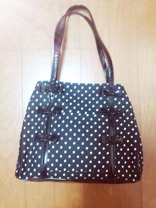 エミリーテンプルキュート/bag/美品