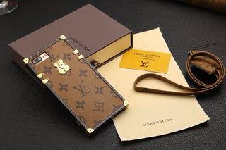 iphone7/7plusケース