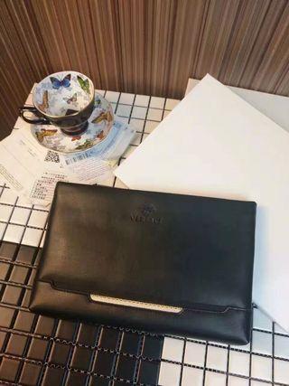 Versace ハンドバッグ 新作