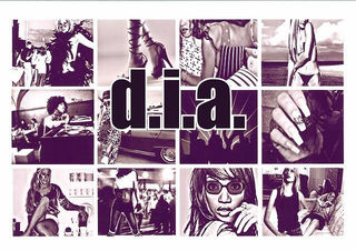 d.i.a まとめ売り