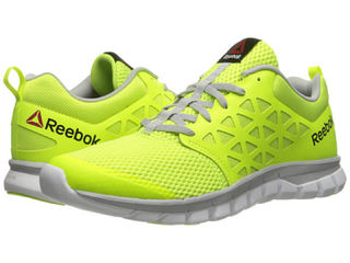 Reebok Sublite XT Cushion
