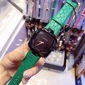 人気新品 グッチウォッチ シャレな腕時計