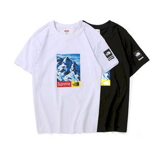 男女兼用 新品 人気 tシャツTsup-81