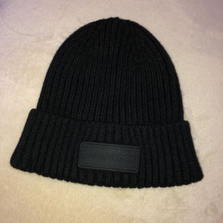 Bershka ニット帽